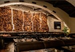 9 Restaurants With Hidden Fine Art In Las Vegas Haute Living