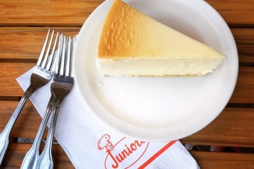Cheesecake IMG_2963