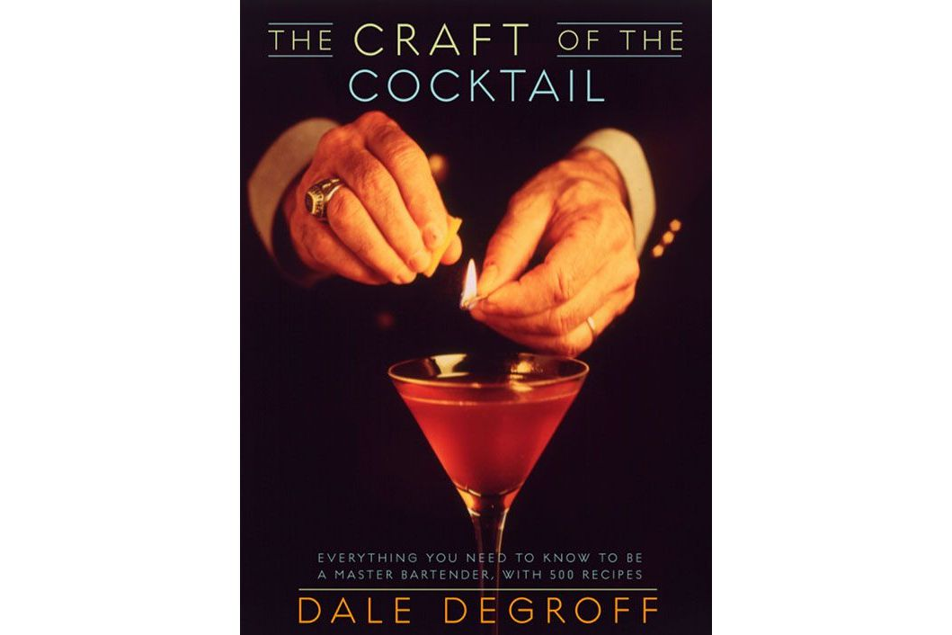 CraftoftheCocktail-Book-56a175205f9b58b7d0bf7443