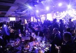Inside Make-A-Wish Ball 2017