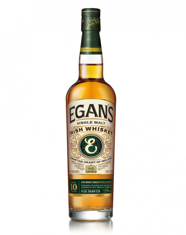 Egans-Irish-Whiskey