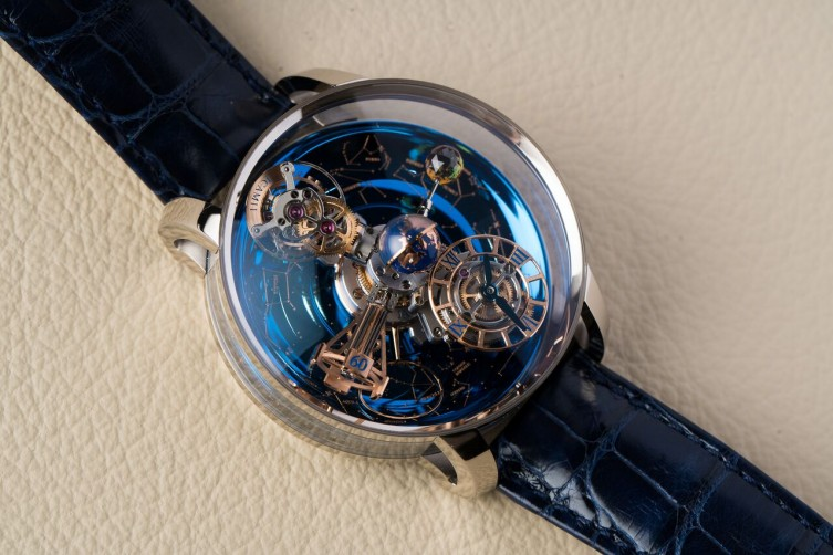 Jacob-Co-Astronomia-Tourbillon-3