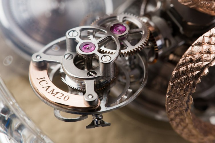 Jacob-Co-Astronomia-Tourbillon-4