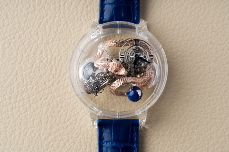 Jacob-Co-Astronomia-Tourbillon-5