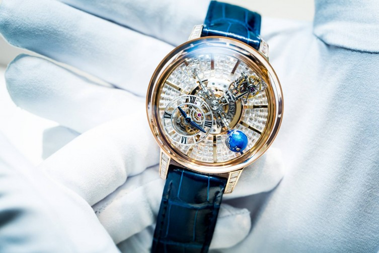 Jacob-Co-Astronomia-Tourbillon-Baguette-Watch-Baselworld-2015-Feature