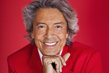 MTAB_TommyTune_small