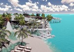 Nikki-Beach-Barbados-Render-21-800x450