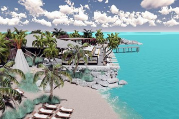 Nikki-Beach-Barbados-Render-21-800×450