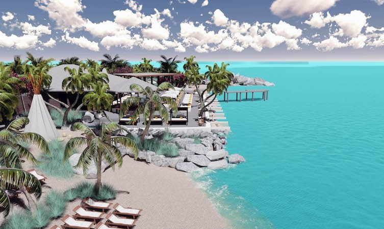 Nikki-Beach-Barbados-Render-21-800x450