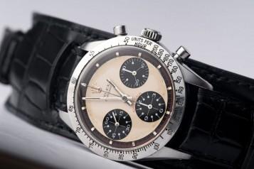 Paul-Newmans-Rolex-Daytona-6
