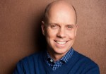 Scott Hamilton Skates Into Boston on November 30