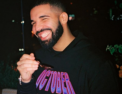 Drake Has Been Collecting Birkins For His Future Wife Tita Carra Haute Living