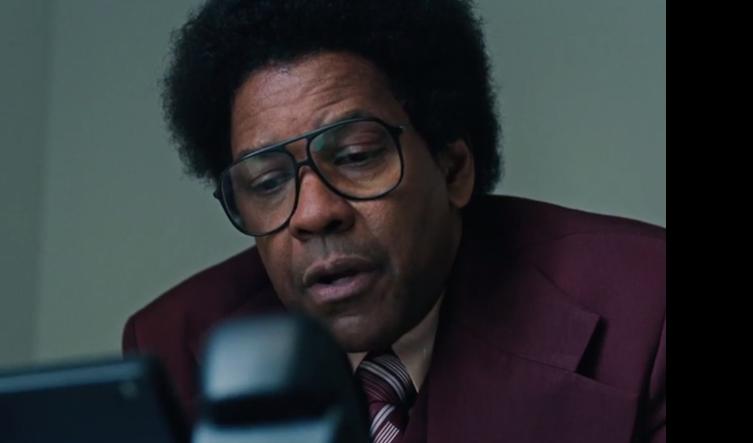 The Powerful Influence Of Denzel Washington haute living imdb tita carra