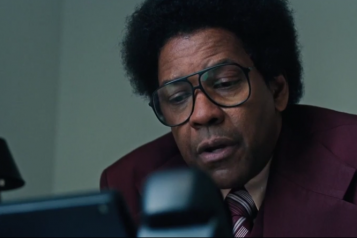 The Powerful Influence Of Denzel Washington