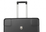 Lust Haves: A Suitcase Built For New York Proportions