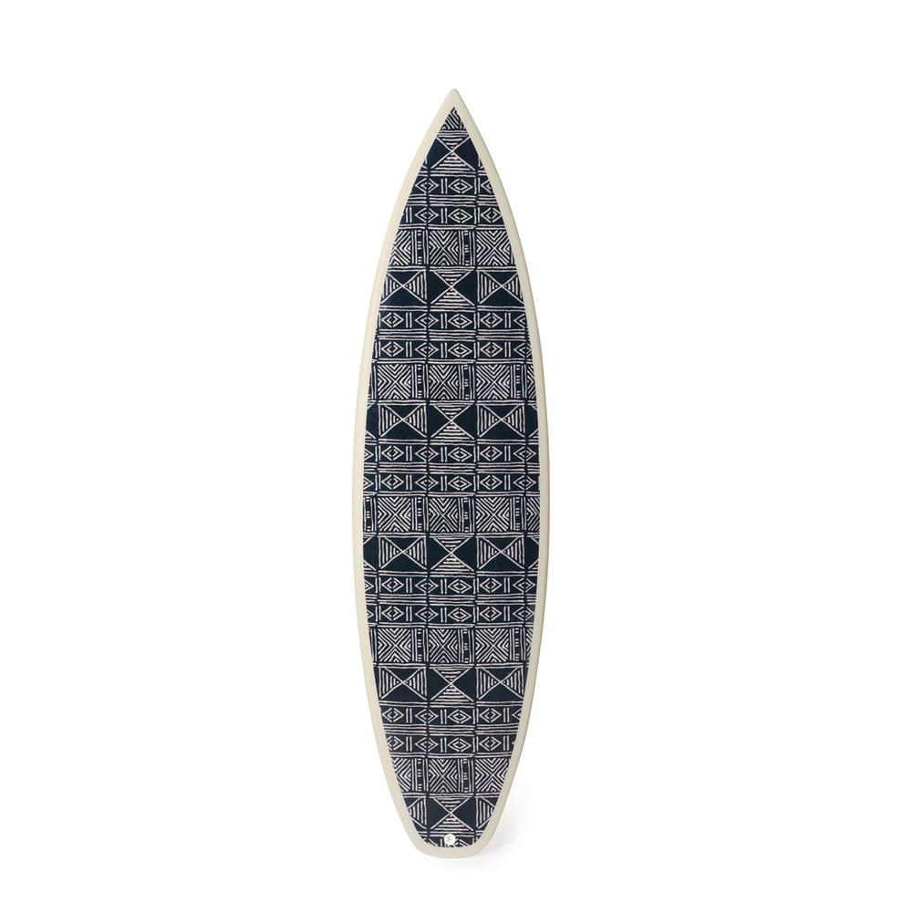 Surfboard_Black_990x