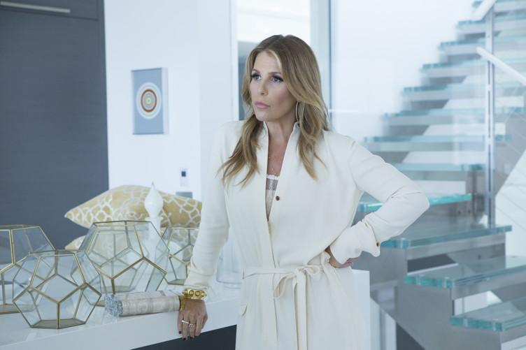 Million Dollar Listing Star Tracy Tutor Maltas Shares LA Secrets