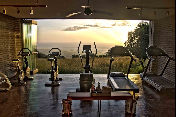 fitnessroom-hr