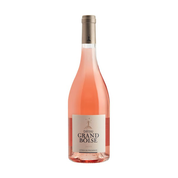 grand-boise-rose-75cl