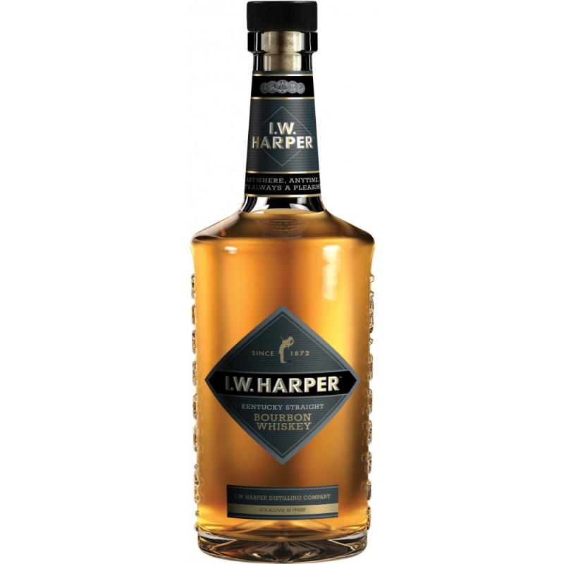 iw-harper-kentucky-straight-bourbon-whiskey-1