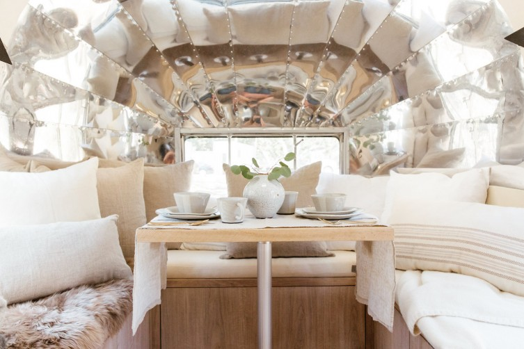 jenni-kayne-home_airstream_nicki-sebastian-photography-12