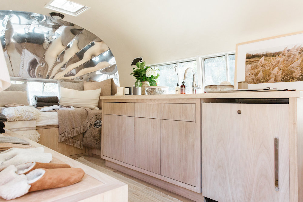 jenni-kayne-home_airstream_nicki-sebastian-photography-8
