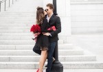 Bespoke Matchmaking Service LastFirst Launches In SF