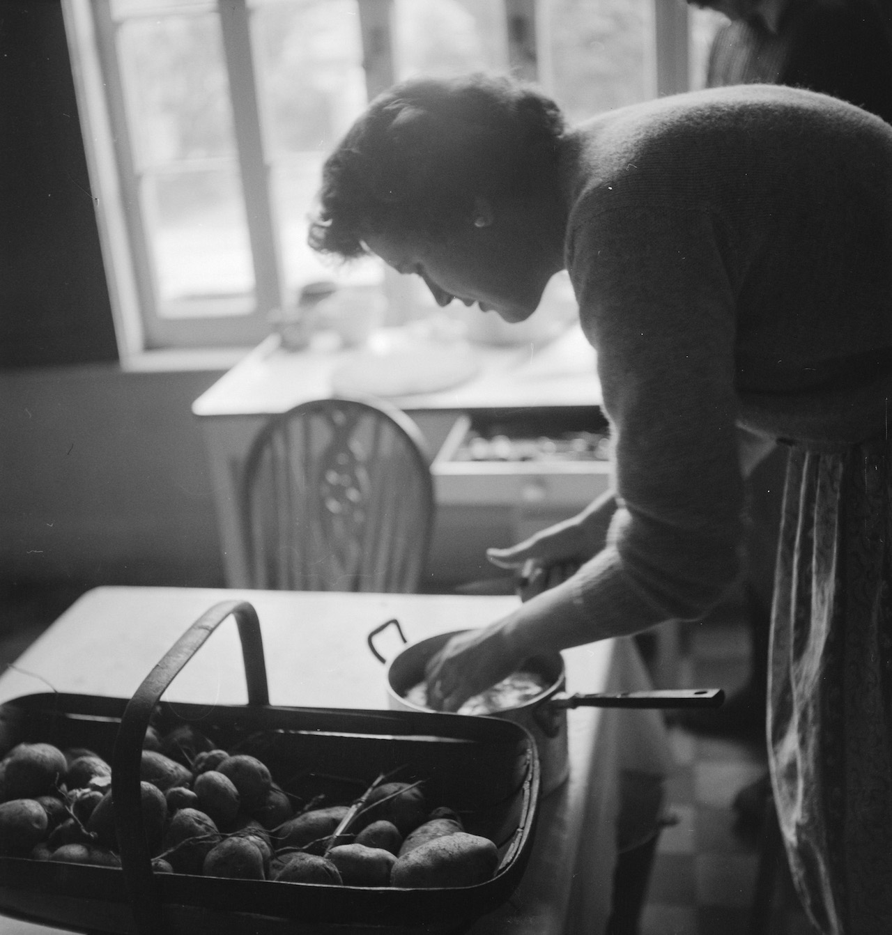 france is a feast exhibit featuring julia child now open in napa