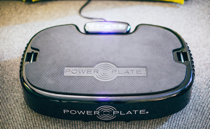 personal-power-plate-148