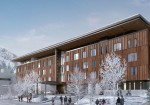 PlumpJack Squaw Valley's New Residences On Sale December 15