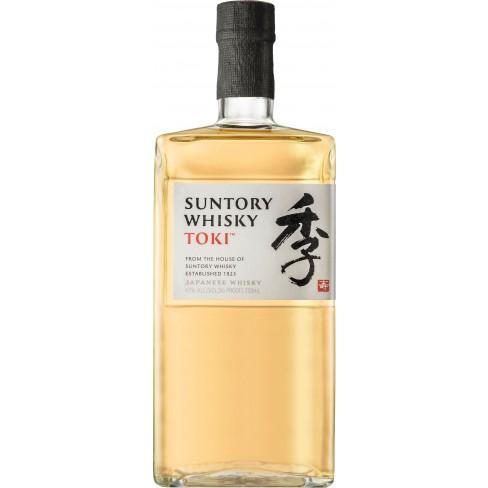suntory-toki-japanese-whisky-1