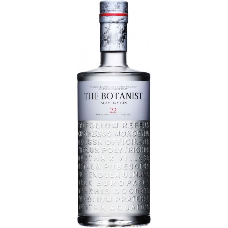 the-botanist-islay-dry-gin-1