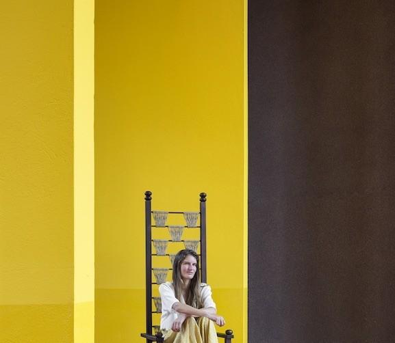 01_FENDI WELCOME_Chiara Andreatti