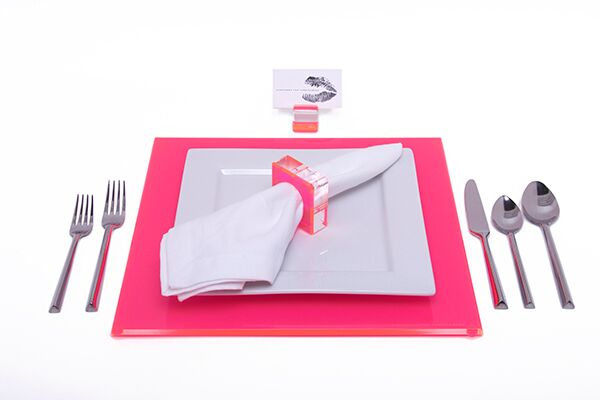 AVF_pink Tabletop setting_preview