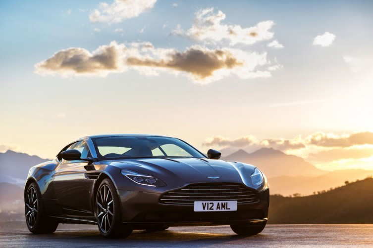 Aston_Martin_DB11_010316_1400CET_01jpg_preview