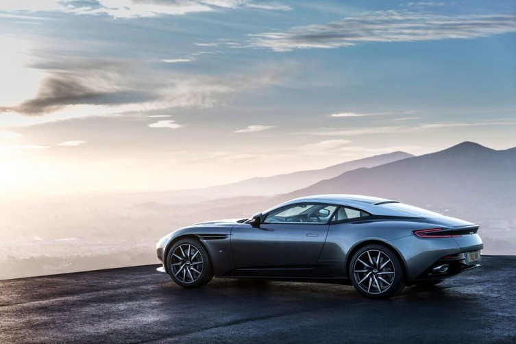 Aston_Martin_DB11_010316_1400CET_04jpg_preview