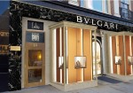 Boston Anxiously Awaits Bulgari's Arrival To Newbury Street