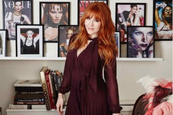 Charlotte Tilbury Headshot 2016 NEW