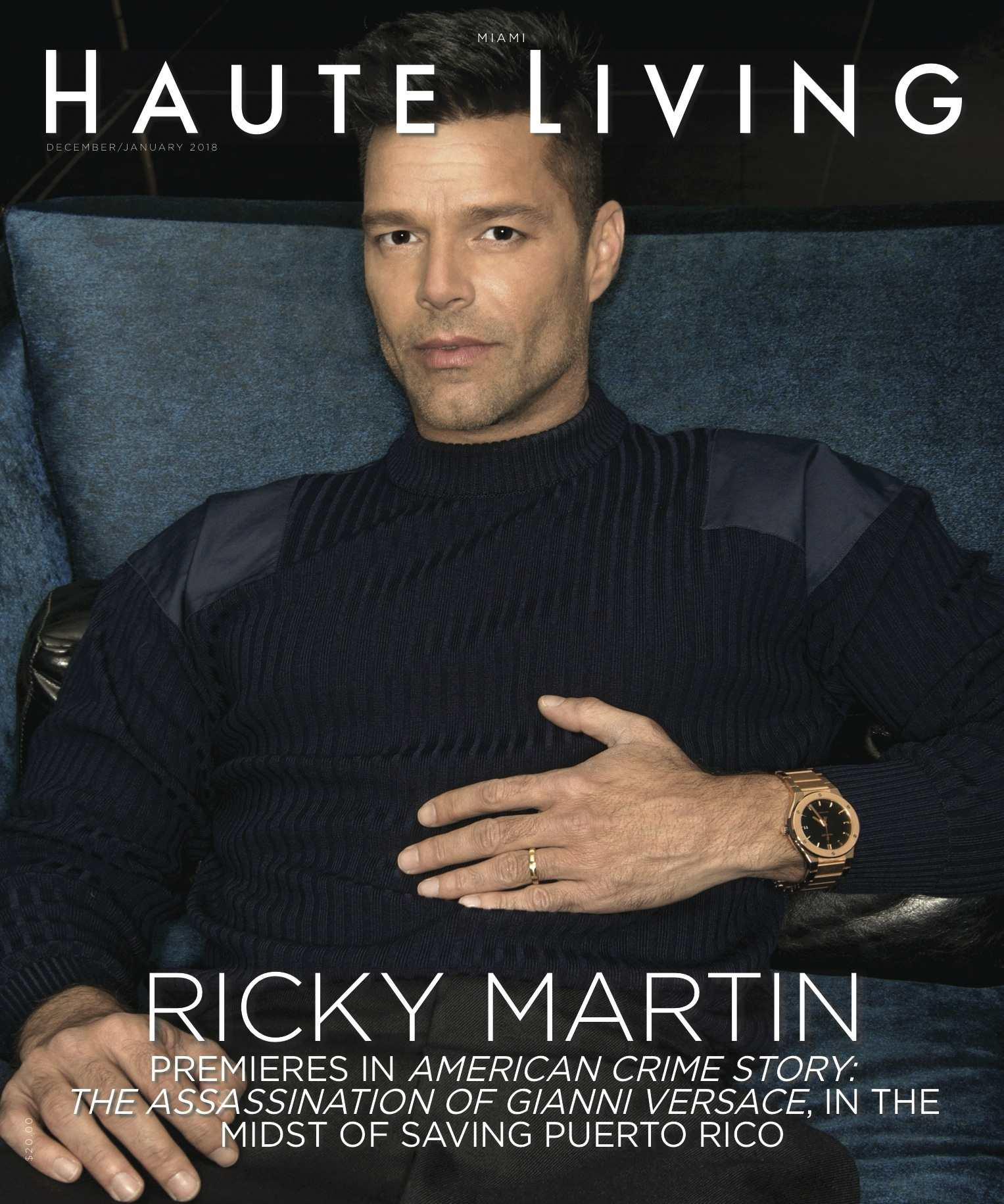 FC_COVER_Ricky Martin_MIA (1)