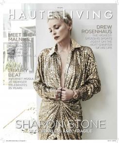FC_COVER_Sharon Stone_MIA_