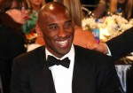 Kobe Bryant Dishes On Kobeland, Career Highlights And His Next Chapter
