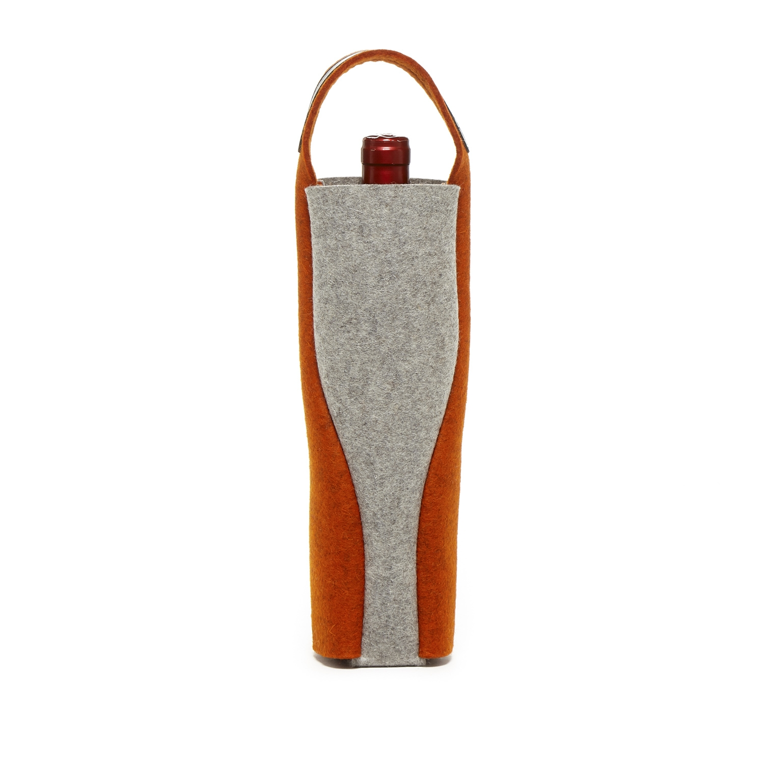 Graf Lantz Wine carrier 4104ho-377