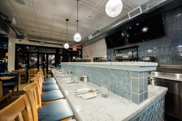 GramercyKitchen_Bar2