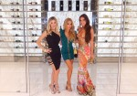 Lisa Hochstein's Haute Guide To Miami