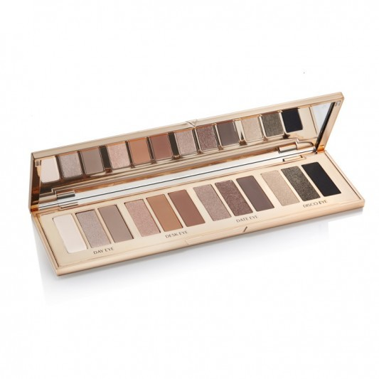 Instant Eye Palette_Open