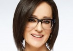 Lisa-Kennedy-Montgomery-FoxNews-2017_5548R2c PREF HEADSHOT