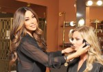 Lissette Waugh Changed The Las Vegas Makeup Industry Forever Haute Living Tita Carra