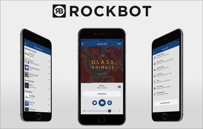 Rockbot Remote Header Image copy