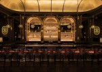 Consider A Weekend Visit To Rosina, The New Cocktail Bar At The Palazzo