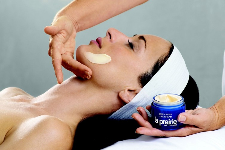 Skin Caviar Facial_r4